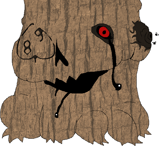treant 2.png