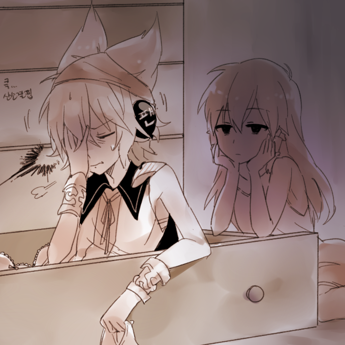 facepalm miko.png
