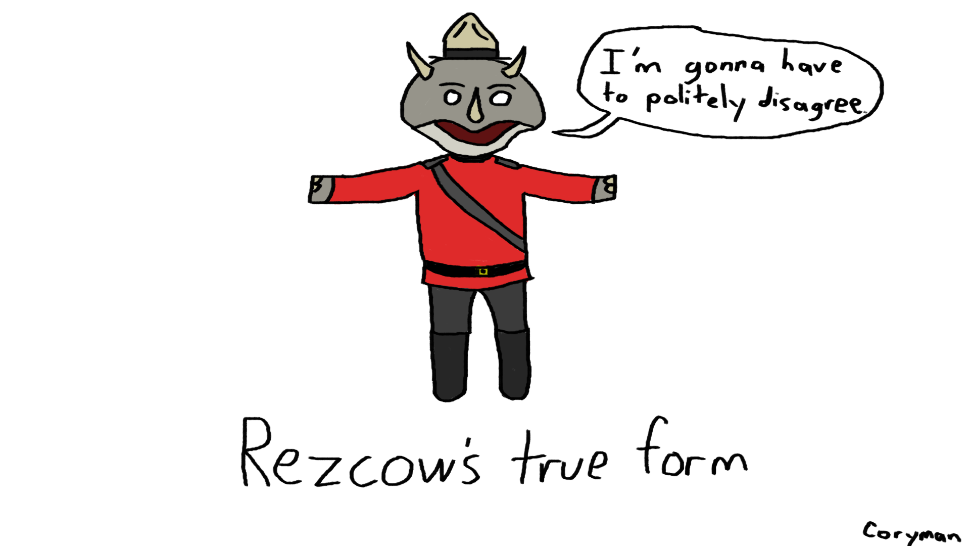 Royal Canadian Mounted Rezcow.png