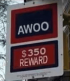 Awoo reward.png
