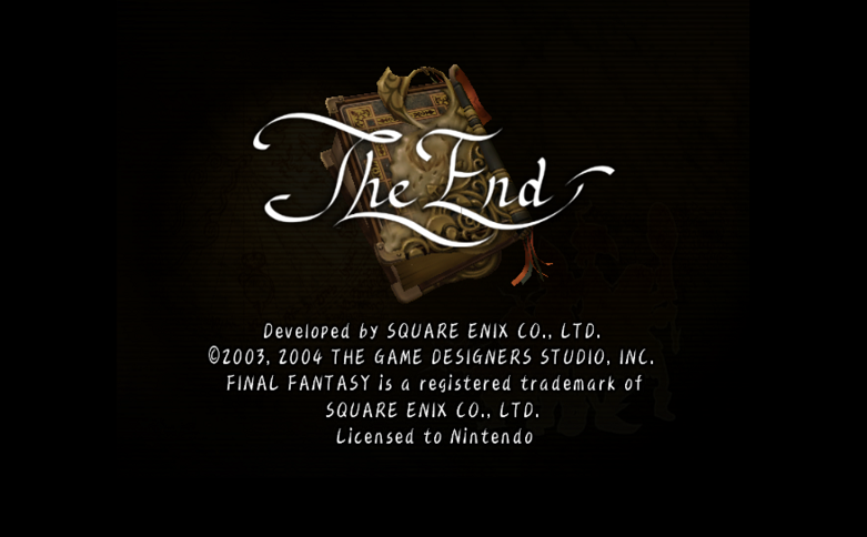 FF Crystal Chronicles Defeated.png
