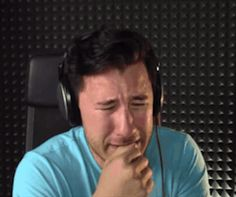 markiplier crying.jpg