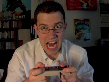 angry_video_game_nerd.png